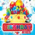 Birthday-Kids-Party-Flyer