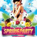 Bye-Bye-Spring-Party-Flyer