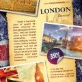 London-travel-Flyer-