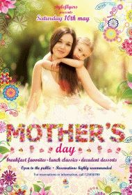 Mothers'-Day-