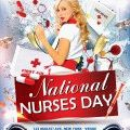 National-Nurses-Day_web
