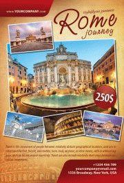 Rome-journey-
