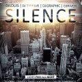 Silence-Flyer