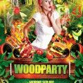 Woodparty