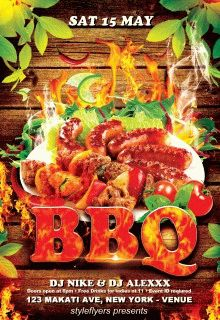 barbecue-Flyer_web-