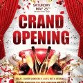 grand-opening-Flyer