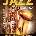 jazz-Flyer_V1_web