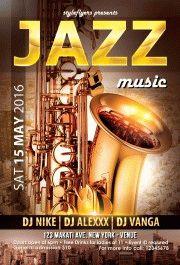 jazz-Flyer_V1_web