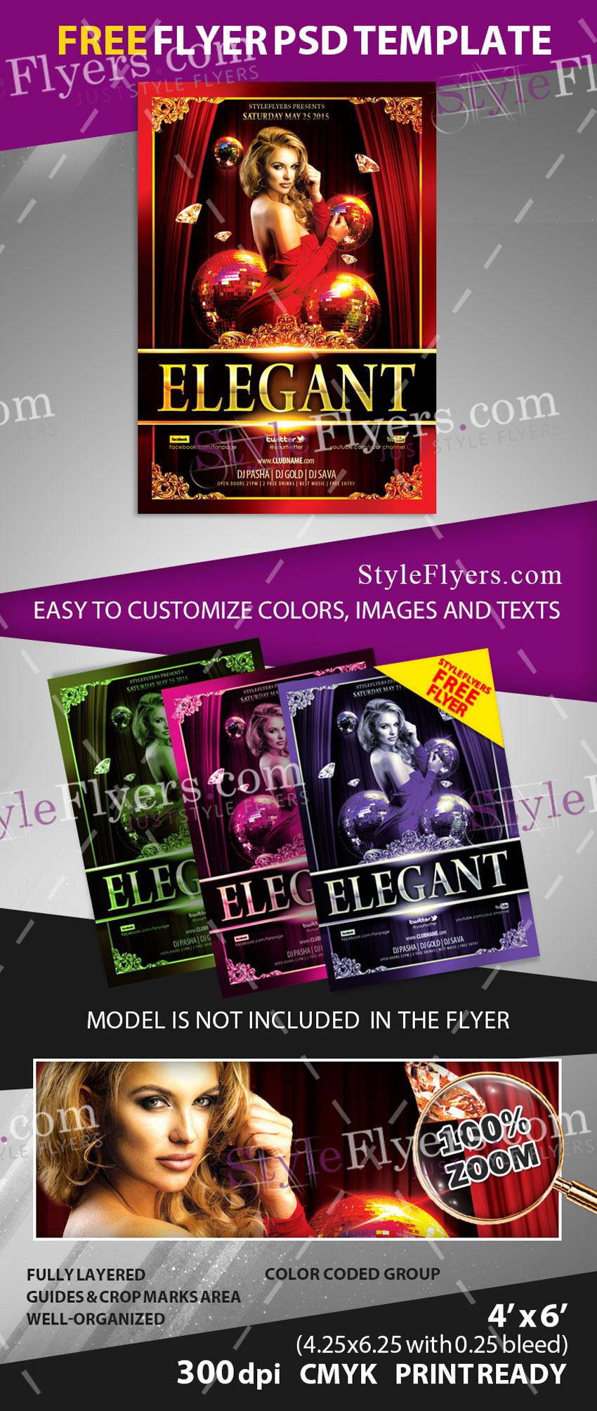 preview_free_elegant