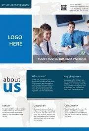 A4-Business-Flyer-