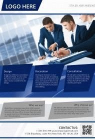 A4-Business-Flyer-Template-