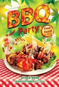 BBQ-Flyer-500x722