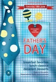 Fathers'-Day-Flyer
