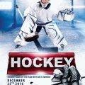 Hockey-Flyer