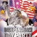 Independence-Day-Party-flyer-(Jul-4)-