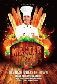 Master-Chef-Flyer-Template-