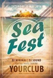 Sea-Fest-flyer