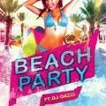 Sexy-Pool-Party-Flyer-Template-