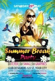 Summer-Break-Party-Flyer--500x722