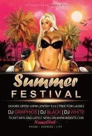 Summer-Festival-Flyer-500x722