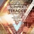 Summer-Terrace-Flyer