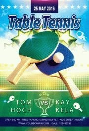 Table-Tennis-Flyer