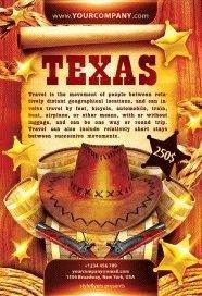 Texas-Flyer