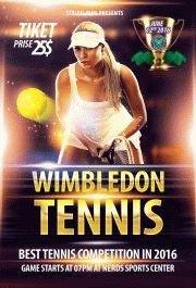 Wimbledon-Tennis-Championships-Flyer