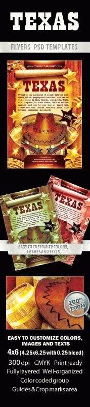 Texas Flyer
