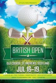 British-Open-flyer