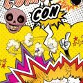 Comic-Con-party-flyer
