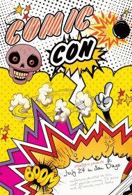 Comic-Con-party-flyer