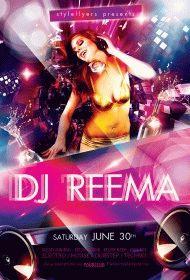 DJ-Reema