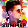 DJSummer