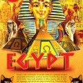 Egypt-story-–-travel-party