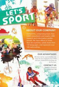 Let's-sport-–-sport-flyer