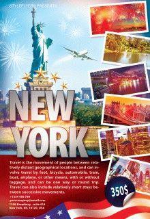 New-York-