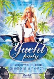 Yacht-party-flyer2