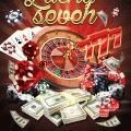 «Lucky-seven»-gamble-flyer-
