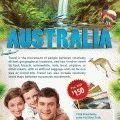 Australia-–-travel-flyer