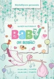 Baby-on-board-flyer