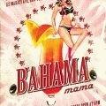 Bahama-mama---flyer