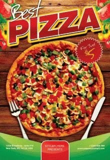 Best-Pizza-ad-flyer-