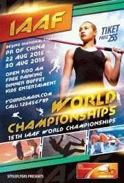 IAAF-WORLD-CHAMPIONSHIPS-flyer