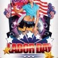 Labor-day-