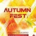 autumn-fest