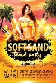 soft-sand-beach-party
