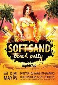 soft-sand-beach-party