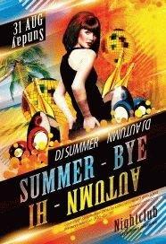 summer---bye,--autumn---hi-flyer-
