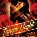 tango-night-flyer